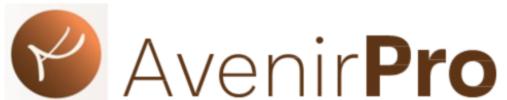 AvenirPro.net